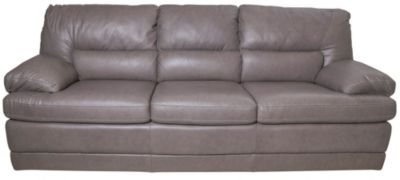 Palliser Northbrook 100% Leather Sofa