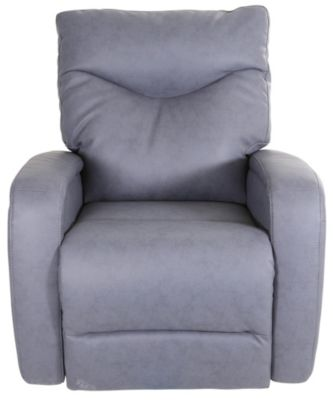 Palliser Torrington Rocker Recliner