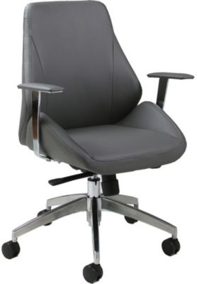 Pastel Furniture Isobella Office Chair