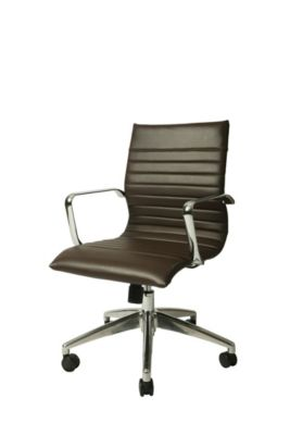 Pastel Furniture Janette Office Chair