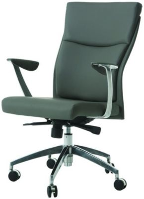 Pastel Furniture New Jersey Office Chair