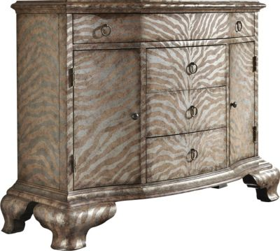 Pulaski Surfonds Accent Chest