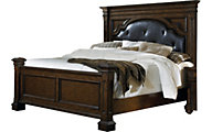Pulaski Durango Ridge Queen Bed
