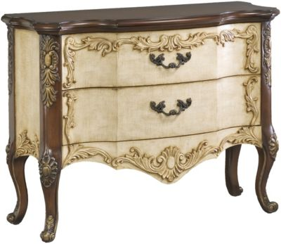Pulaski Maren Accent Chest