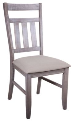 Powell Turino Side Chair
