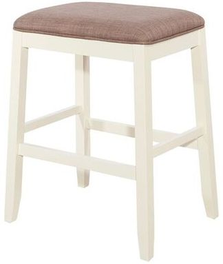 Powell Jane Bar Stool