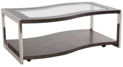 Magnussen Lynx Coffee Table