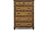 Magnussen Palm Bay Chest