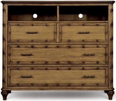 Magnussen Palm Bay Media Chest