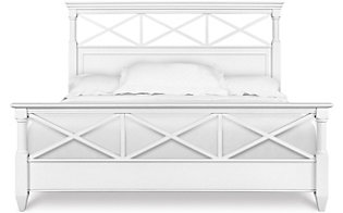 Magnussen Kasey Queen Bed
