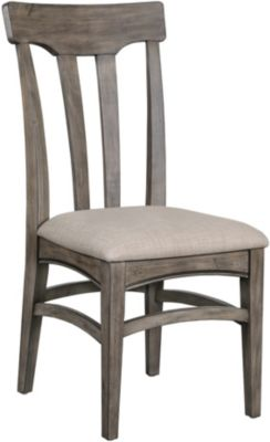 Magnussen Walton Dining Side Chair
