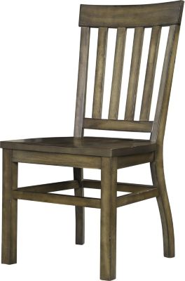 Magnussen Karlin Dining Chair