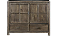 Magnussen Karlin Transitional Dining Sideboard