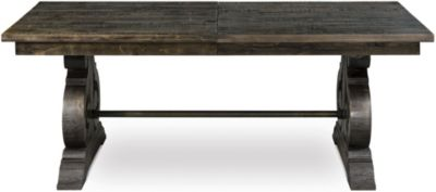 Magnussen Bellamy Traditional Dining Table