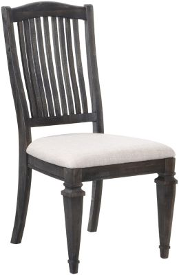 Magnussen Sutton Place Dining Chair