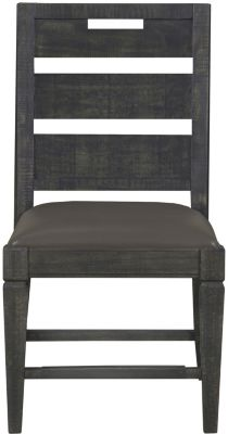 Magnussen Abington Transitional Dining Chair