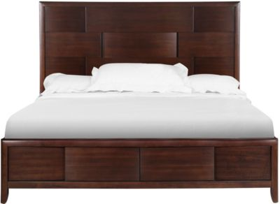 Magnussen Nova California King Storage Bed