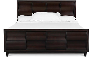 Magnussen Fuqua Queen Bed