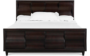 Magnussen Fuqua King Bed