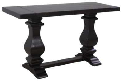 Magnussen Rossington Sofa Table