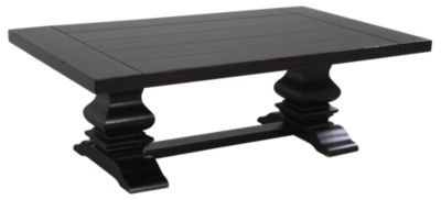 Magnussen Rossington Coffee Table