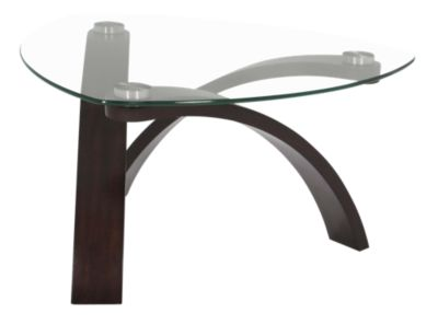 Magnussen Allure Coffee Table