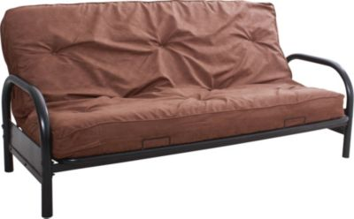 Primo International Futon Mattress