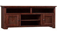 Progressive Sonoma 60-Inch Entertainment Console