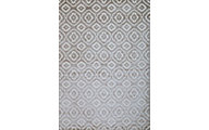 Sams International Sonoma Verona Gray 5' x 8'