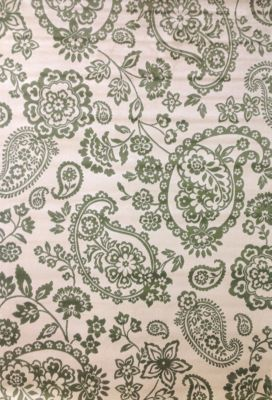 Sams International Sonoma Green 5' x 8'