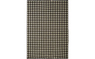 Sams International Metro Houndstooth8' x 10'