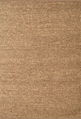 Sams International Atlas Tan 8' x 10'