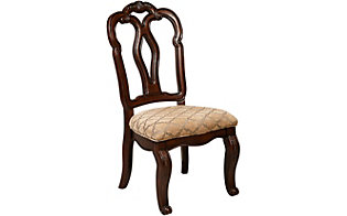 Samuel Lawrence San Marino Side Chair