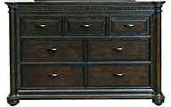 Samuel Lawrence Grand Manor Dresser