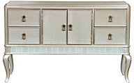 Samuel Lawrence Diva Contemporary Sideboard
