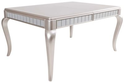 Samuel Lawrence Diva Table