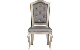 Samuel Lawrence Diva Side Chair