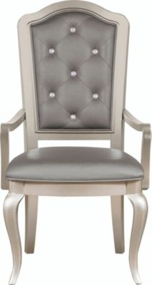 Samuel Lawrence Diva Arm Chair