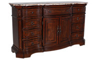 Samuel Lawrence Edington Dresser