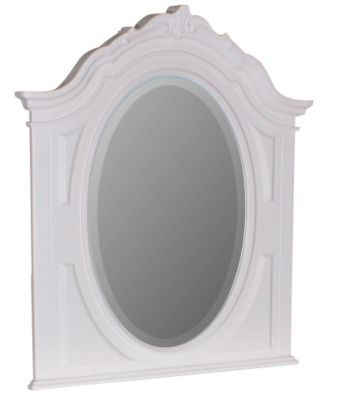Samuel Lawrence SweetHeart Mirror
