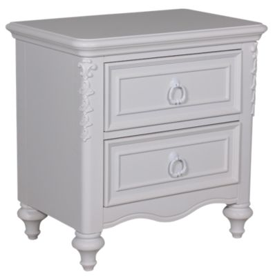 Samuel Lawrence SweetHeart Nightstand
