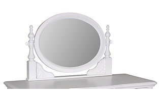 Samuel Lawrence SweetHeart Vanity Mirror