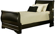 Sandberg Furniture Regency Twin Bed