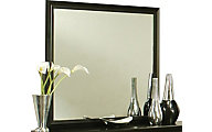 Sandberg Furniture Elena Mirror