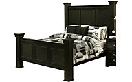 Sandberg Furniture Granada California King Bed