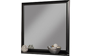 Sandberg Furniture Serenity Mirror