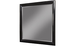 Sandberg Furniture Eva Mirror