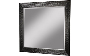 Sandberg Furniture Jolie Mirror