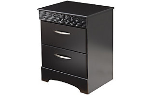 Sandberg Furniture Jolie Nightstand