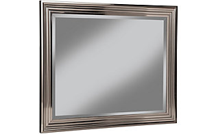 Sandberg Furniture Celeste Mirror